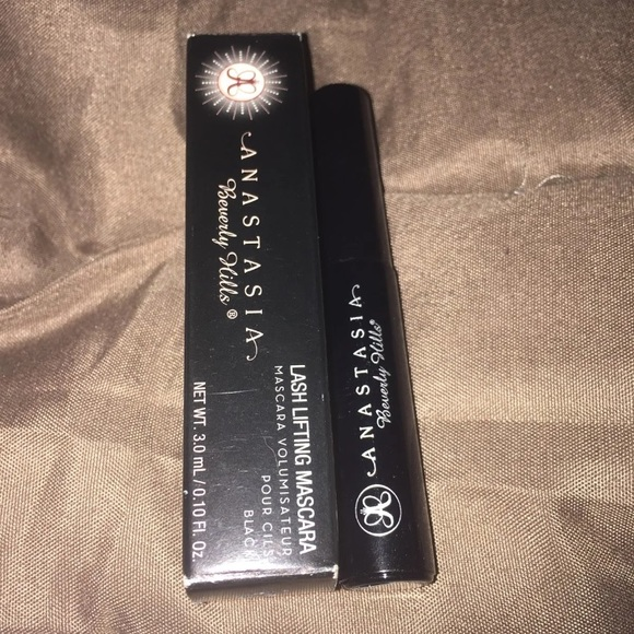 Anastasia Beverly Hills Other - Anastasia Beverly Hills mascara